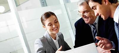 Nous réalisons toutes les démarches de la création de votre entreprise en Andorre