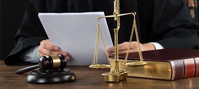 Soutien juridique en France et en Andorre, nous vous accompagnons