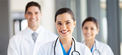 Le meilleur système médicale d'Europe