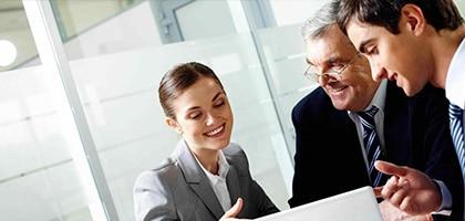 Gestoria Andorre - nos services - Nos conseils fiscaux et juridiques